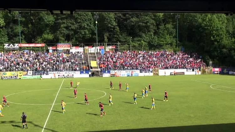 Royale Union Saint-Gilloise R Union Saint Gilloise RFC Lige rsum et interviews YouTube