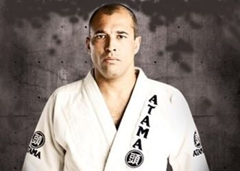 Royce Gracie UFC Ultimate Royce Gracie DVD and BluRay on Sale NOW