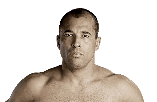 Royce Gracie Royce Gracie Official UFC Fighter Profile