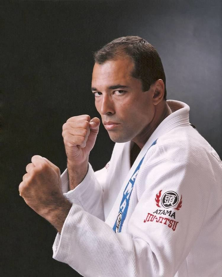 Royce Gracie Royce Gracie Quotes QuotesGram
