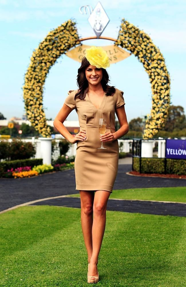 Roz Kelly Roz Kelly joy as South African cricketer Morne Morkel says