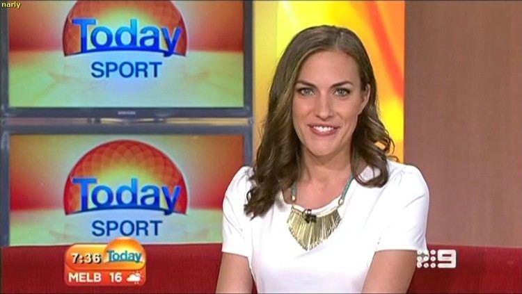 Roz Kelly AusCelebs Forums View topic Roz Kelly
