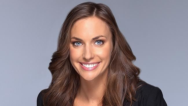 Roz Kelly Channel Nine sports reporter Roz Kelly quits for South
