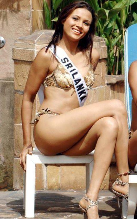 Rozanne Diasz wwwpattakelloconr Rozanne Diasz