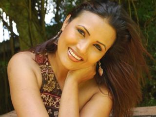 Rozanne Diasz wwwsrimodelscomwpcontentFront20ImagesRozann