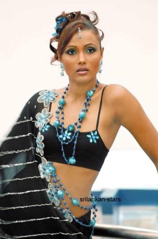 Rozanne Diasz Rozanne Diasz Srilankan Beauties
