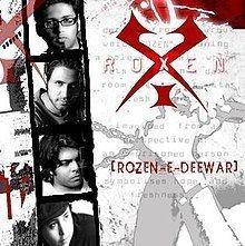Rozen-e-Deewar httpsuploadwikimediaorgwikipediaenthumb9