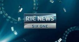 RTÉ News: Six One httpsuploadwikimediaorgwikipediaen220RT
