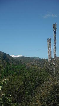 Ruapehu District httpsuploadwikimediaorgwikipediacommonsthu