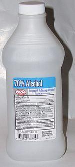 Rubbing alcohol httpsuploadwikimediaorgwikipediacommonsthu