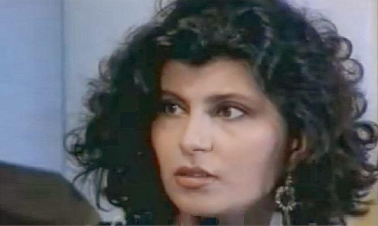 Rubina Ashraf Top 16 Legendary Television Actresses of Pakistan