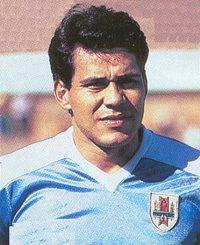 Rubén Paz wwwsolofutbolclImagenesAlbunes20de20futbolu