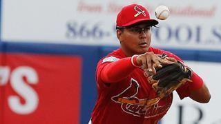 Rubén Tejada Rubn Tejada Stats Fantasy amp News MLBcom