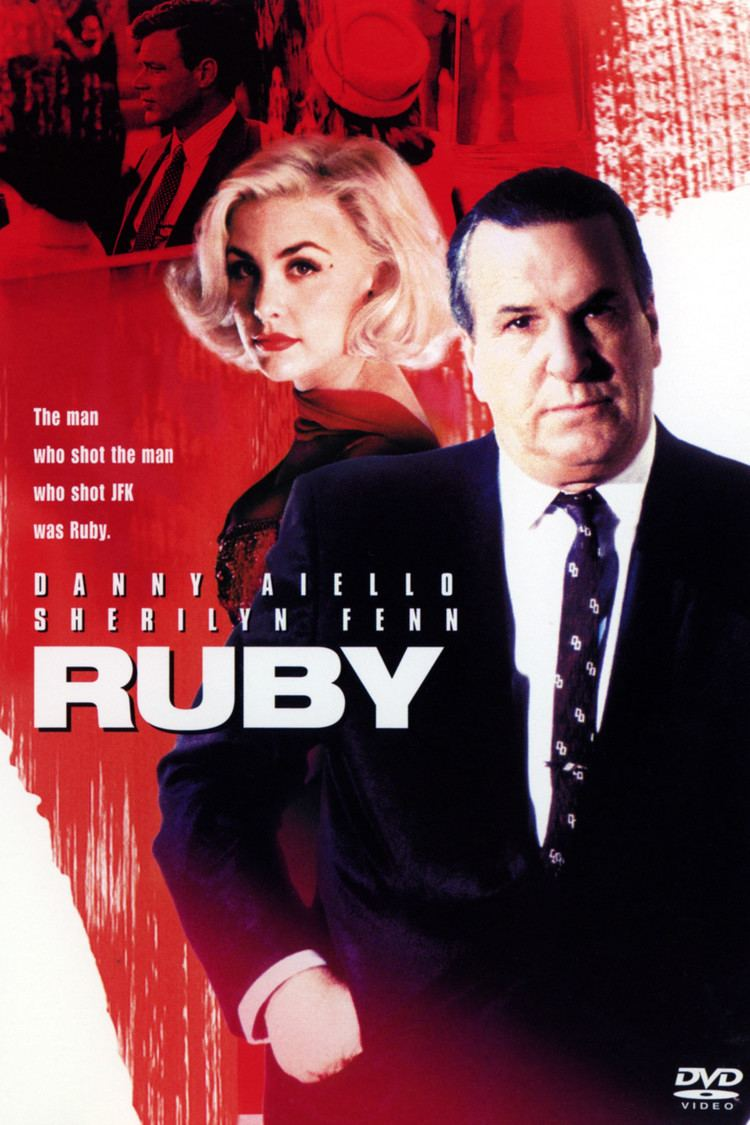 Ruby (1992 film) wwwgstaticcomtvthumbdvdboxart13868p13868d