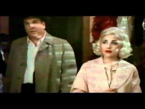 Ruby (1992 film) Ruby YouTube