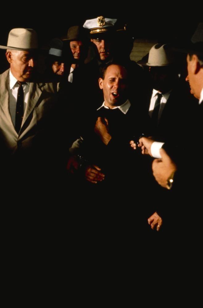 Ruby (1992 film) Cineplexcom Ruby