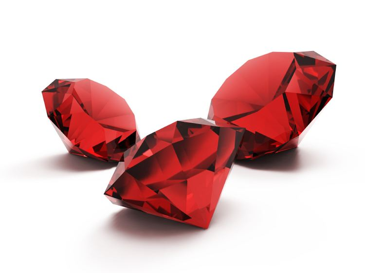 Ruby & Quentin movie scenes Rubies are the birthstone of July and are said to guarantee health wisdom wealth