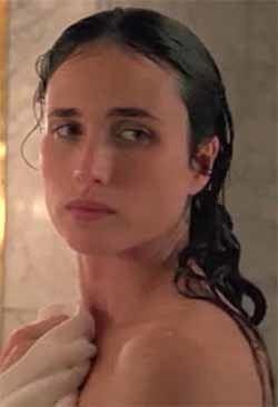 Ruby Cairo Religion of Ruby Cairo Elizabeth Faro investigates husbands