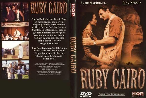 Ruby Cairo FreeCoversnet Ruby Cairo