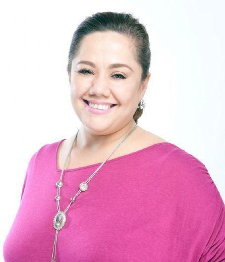 Ruby Rodriguez wwwstarmometercomwpcontentuploads201304Rub