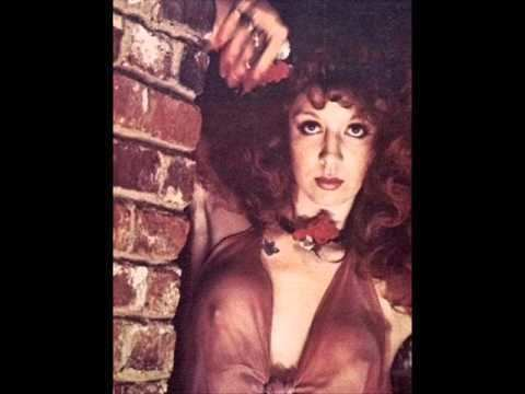 Ruby starr telephone sex album