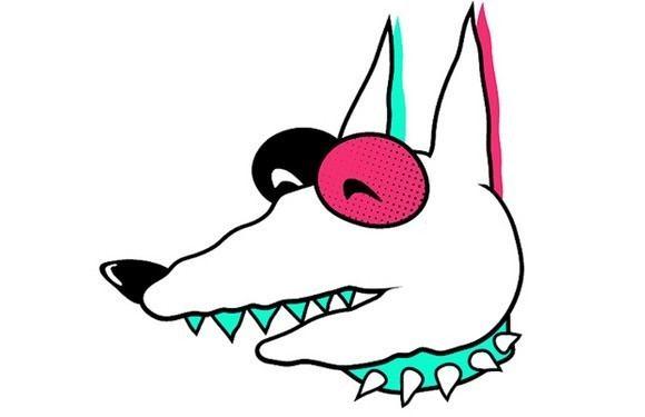 Rude Dog The Queue Rude Dog