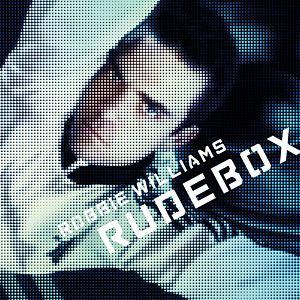 Rudebox httpsuploadwikimediaorgwikipediaen441Rud