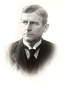 Rudolf Falck Ræder httpsuploadwikimediaorgwikipediacommonsthu