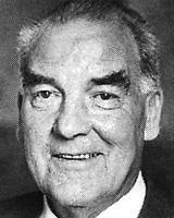 Rudolf Gnagi httpsuploadwikimediaorgwikipediacommonsaa