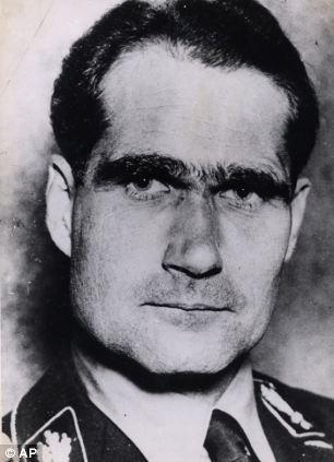 Rudolf Hess httpseuropeanmediacentrefileswordpresscom20