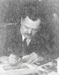 Rudolf Koivu httpsuploadwikimediaorgwikipediacommons44