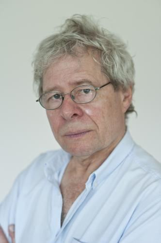 Rudolf Lucieer staticcinemarxropozepersoanemari201103Rudo