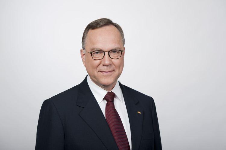 Rudolf Mellinghoff EWiF Europisches Wirtschaftsforum e V Rckblick