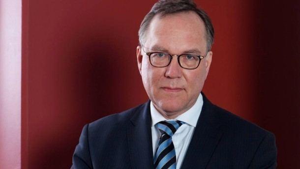 Rudolf Mellinghoff BundesfinanzhofPrsident Jeder muss sich auf