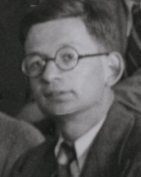 Rudolf Peierls httpsuploadwikimediaorgwikipediacommons44