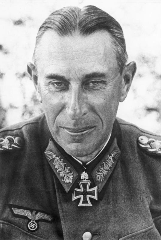 Rudolf Schmidt Rudolf Schmidt Wikipedia