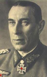 Rudolf Schmidt ritterkreuzjouwwebnlupload4feritterkreuzru