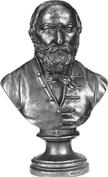 Rudolf Zullich