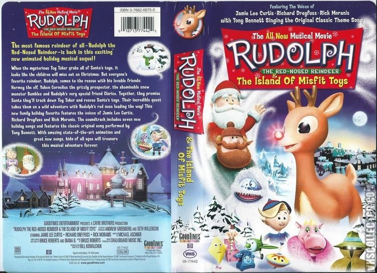 Rudolph The Red Nosed Reindeer And The Island Of Misfit Toys Alchetron The Free Social Encyclopedia,Baggage Fees United Airlines