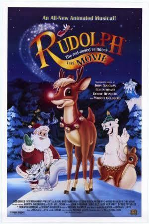 Rudolph the Red-Nosed Reindeer: The Movie t3gstaticcomimagesqtbnANd9GcTYh2aAao2MHGugM