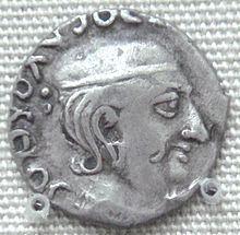 Rudradaman I httpsuploadwikimediaorgwikipediacommonsthu