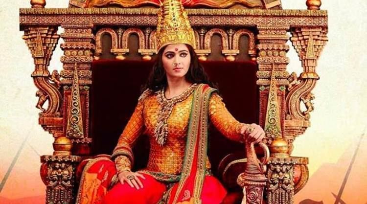 Rudrama Devi Rudramadevi review Lengthy but interesting period drama The