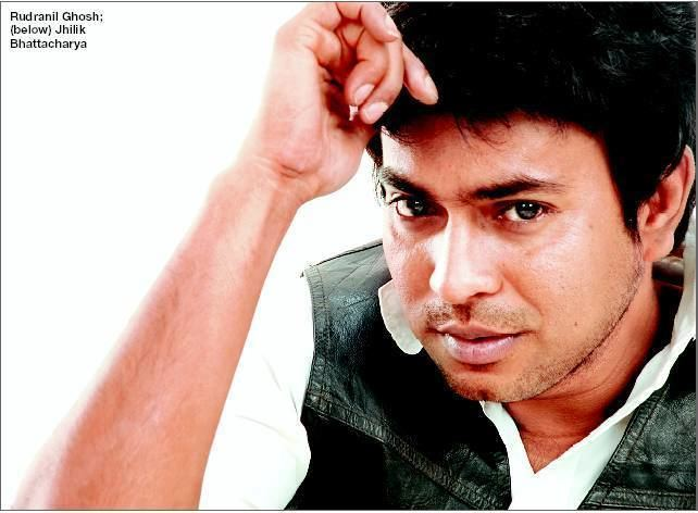 Rudranil Ghosh getimagedllpathTOIKM2010100625ImgPc0250700jpg