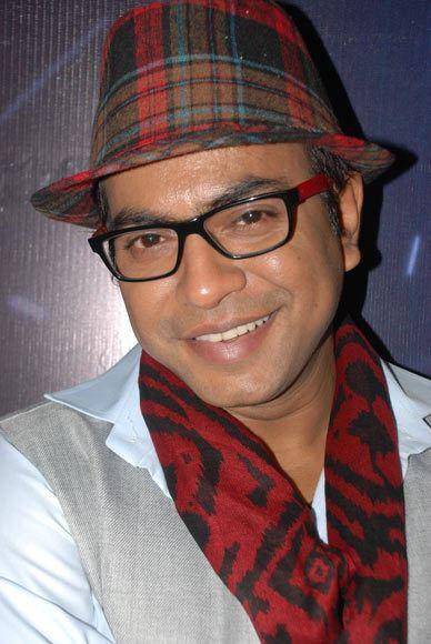 Rudranil Ghosh Mallika Majumdar Full Details Family Photos Videos