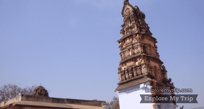 Rudravaram, Kurnool tourismapps3amazonawscom1455529885fdegpng