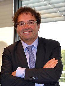 Rudy Aernoudt httpsuploadwikimediaorgwikipediacommonsthu