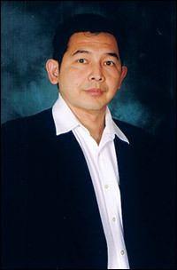 Rudy Gunawan httpsuploadwikimediaorgwikipediacommons77