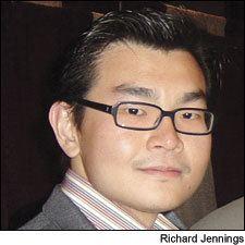 Rudy Kurniawan Accused Wine Counterfeiter Rudy Kurniawan Fighting Feds