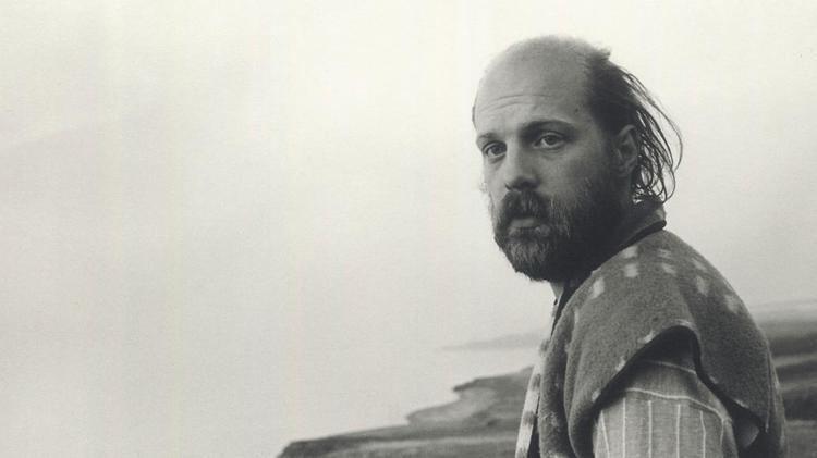 Rudy Wurlitzer Writer Rudy Wurlitzers Underappreciated Masterpieces VICE