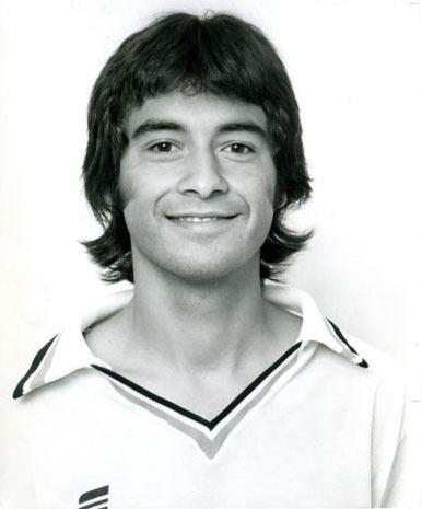 Rudy Ybarra NASLRudy Ybarra